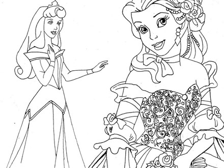 440x330 Disney Coloring Pages Free To Print, Cars Mcqueen Coloring Page