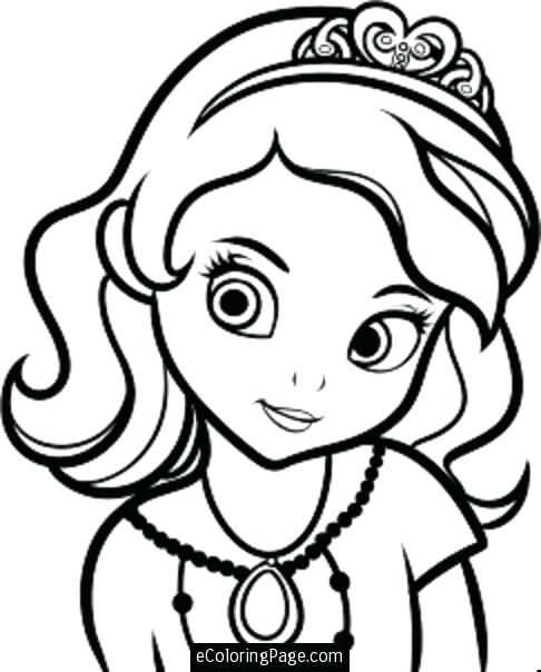 486x604 Frozen Coloring Pages Disney Coloring Pages Free Printable