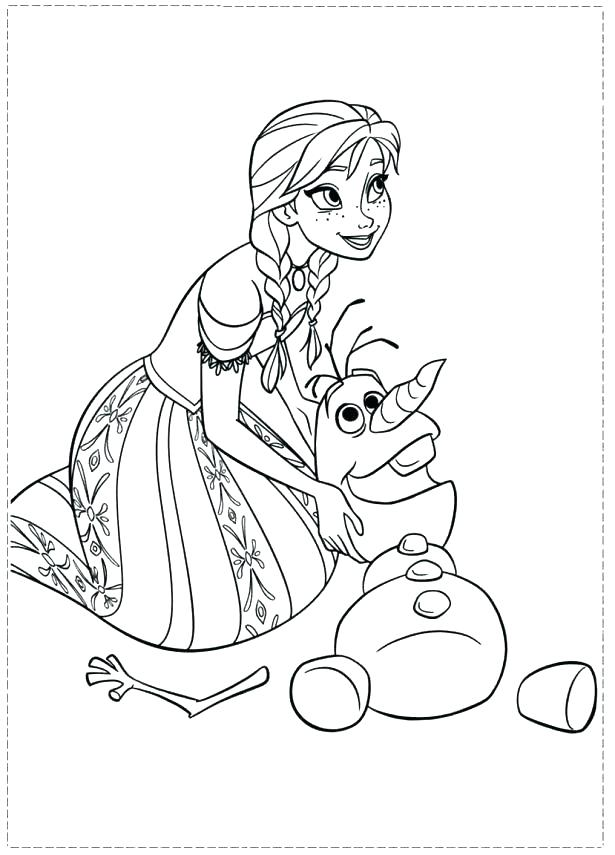 615x855 Princess Coloring Pages Free Coloring Sheet Princess Coloring