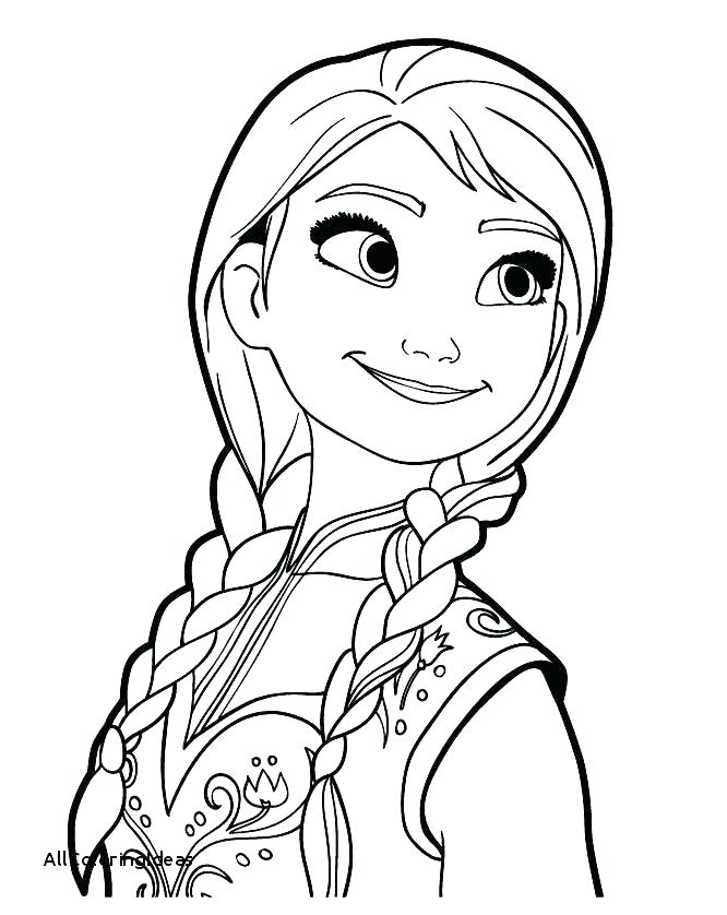 666x838 Christmas Coloring Pages Disney Free Printable Frozen Coloring