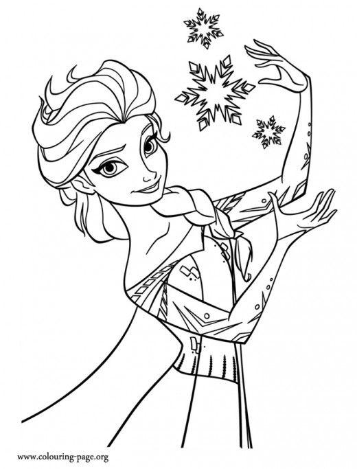 520x683 Disney's Frozen Party Ideas Free Printables Disney S, Free