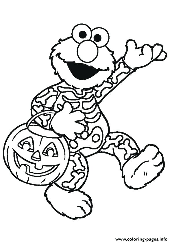 595x842 Printable Disney Halloween Coloring Pages Coloring Pages Coloring