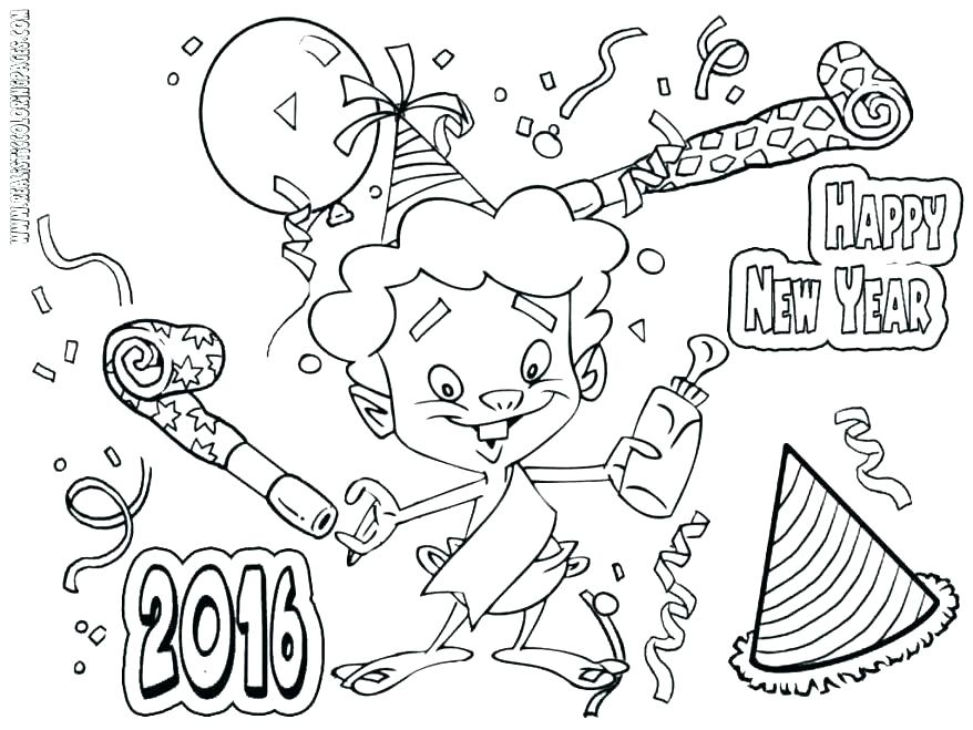 878x659 Tardis Coloring Page Coloring Page Doctor Who Color Pages Doctor