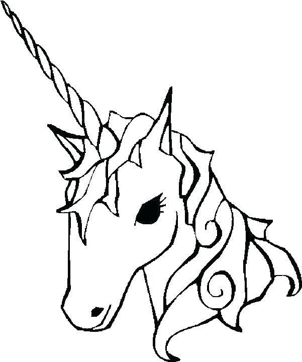 Free Printable Easy Coloring Pages At Getdrawings Free Download