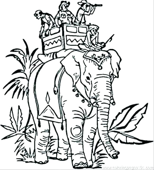 650x719 Coloring Page Native Coloring Pages Also Free Coloring Page