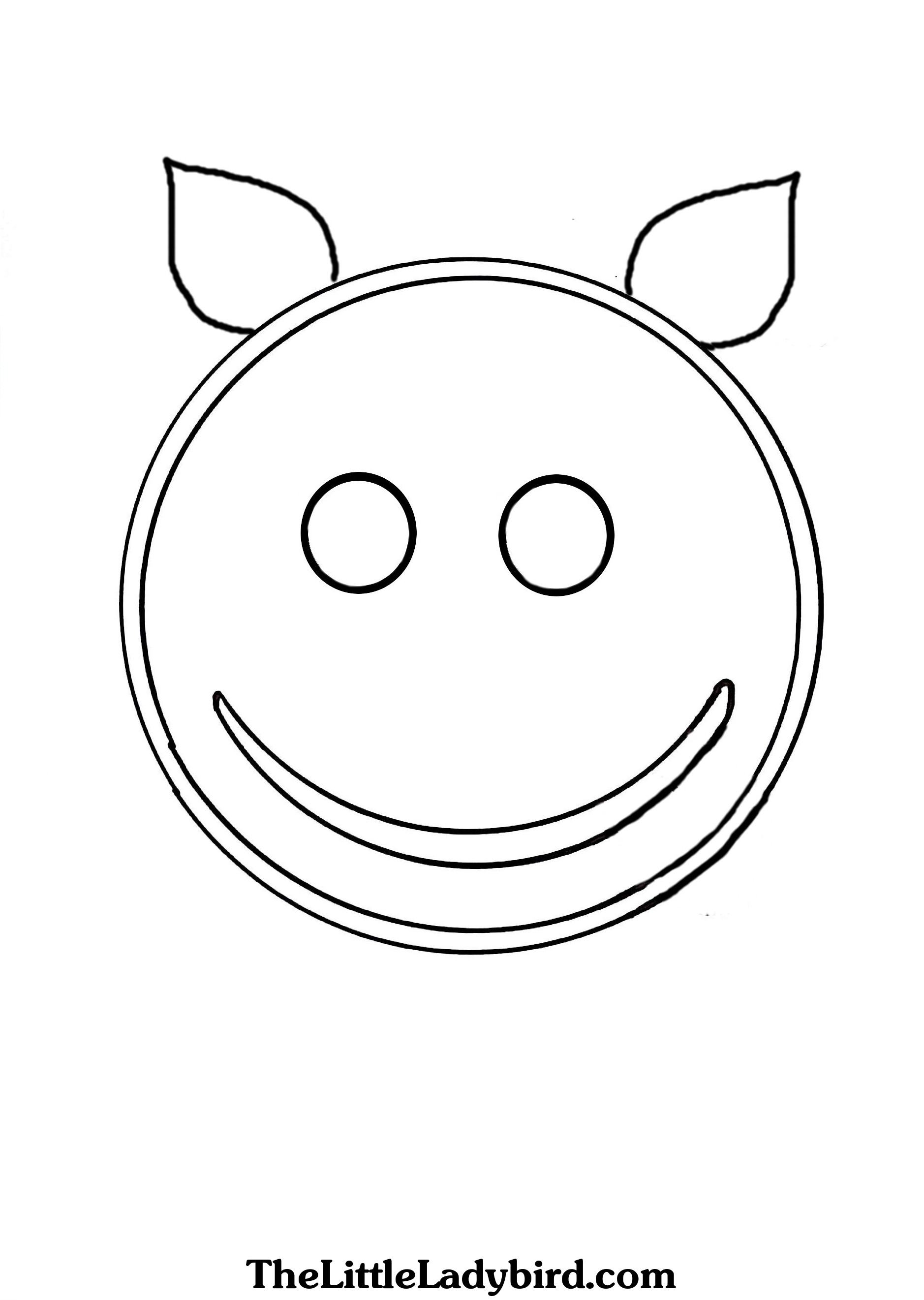 1878x2642 Emojis Coloring Pages Poop All Free Free