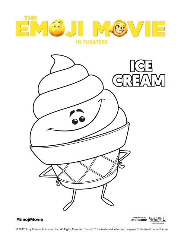 Free Printable Emoji Coloring Pages At Getdrawings Com Free For
