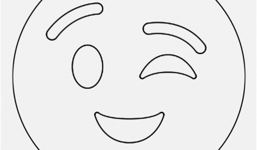 picture about Free Printable Emoji Coloring Pages named No cost Printable Emoji Coloring Web pages at