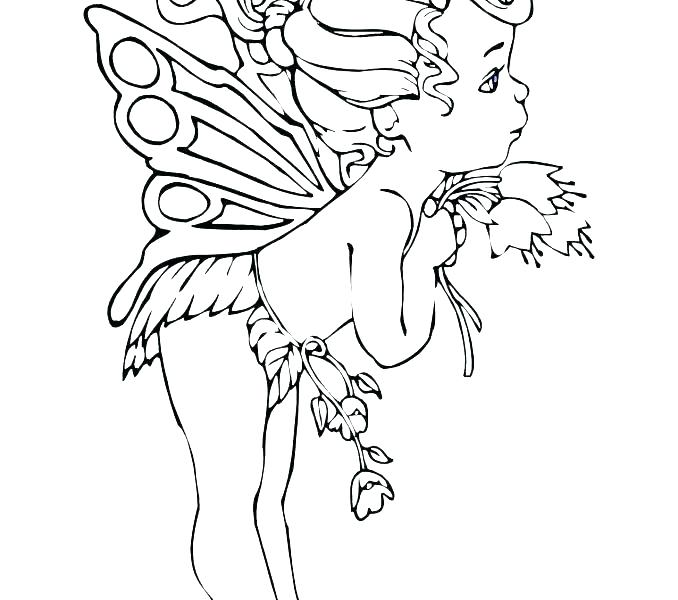 678x600 Fairy Coloring Pages Printable Fairy Tales Coloring Pages Fairy
