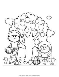 236x305 Fall Coloring Page Zentangle Autumn Leaves Temporadas, Juego Y