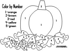 233x173 Making Learning Fun Free Early Learning Printables