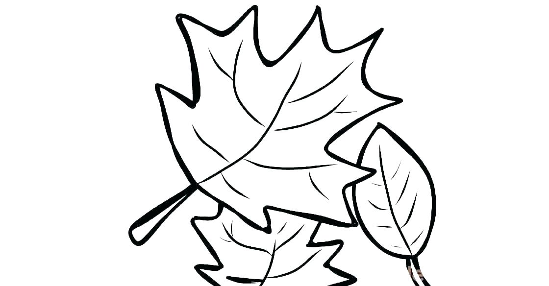 1120x584 Harvest Coloring Pages Printables Autumn Coloring Pages Printable