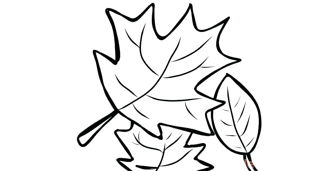 1120x584 Coloring Pages Autumn Printable Fall Coloring Pages Coloring Fall