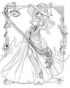 236x295 Resultado De Imagem Para Free Printable Fantasy Pinup Girl
