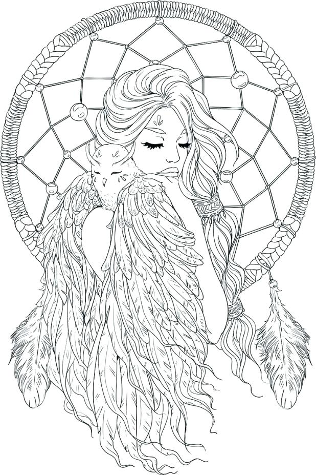 618x927 Tabernacle Coloring Pages Tabernacle Coloring Page Ark
