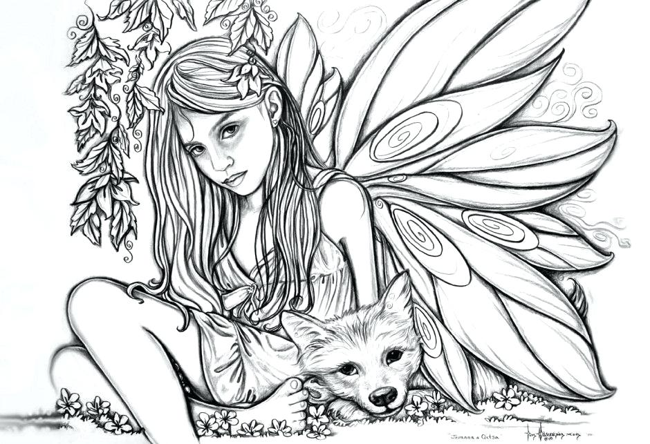 940x643 Coloring Pages For Adults Printable Coloring Pages Adults Detailed