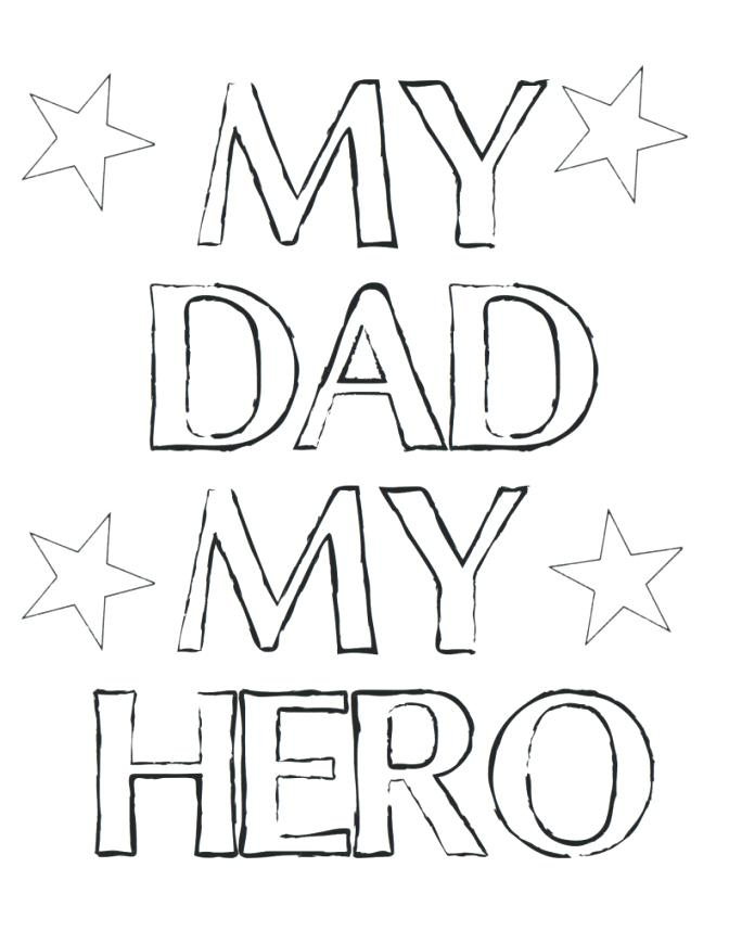 672x870 Fathers Day Coloring Sheets Free Fathers Day Coloring Pages