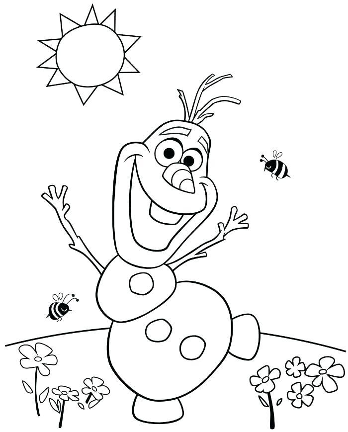 700x869 Coloring Pictures Frozen Frozen Coloring Large Size Of Frozen
