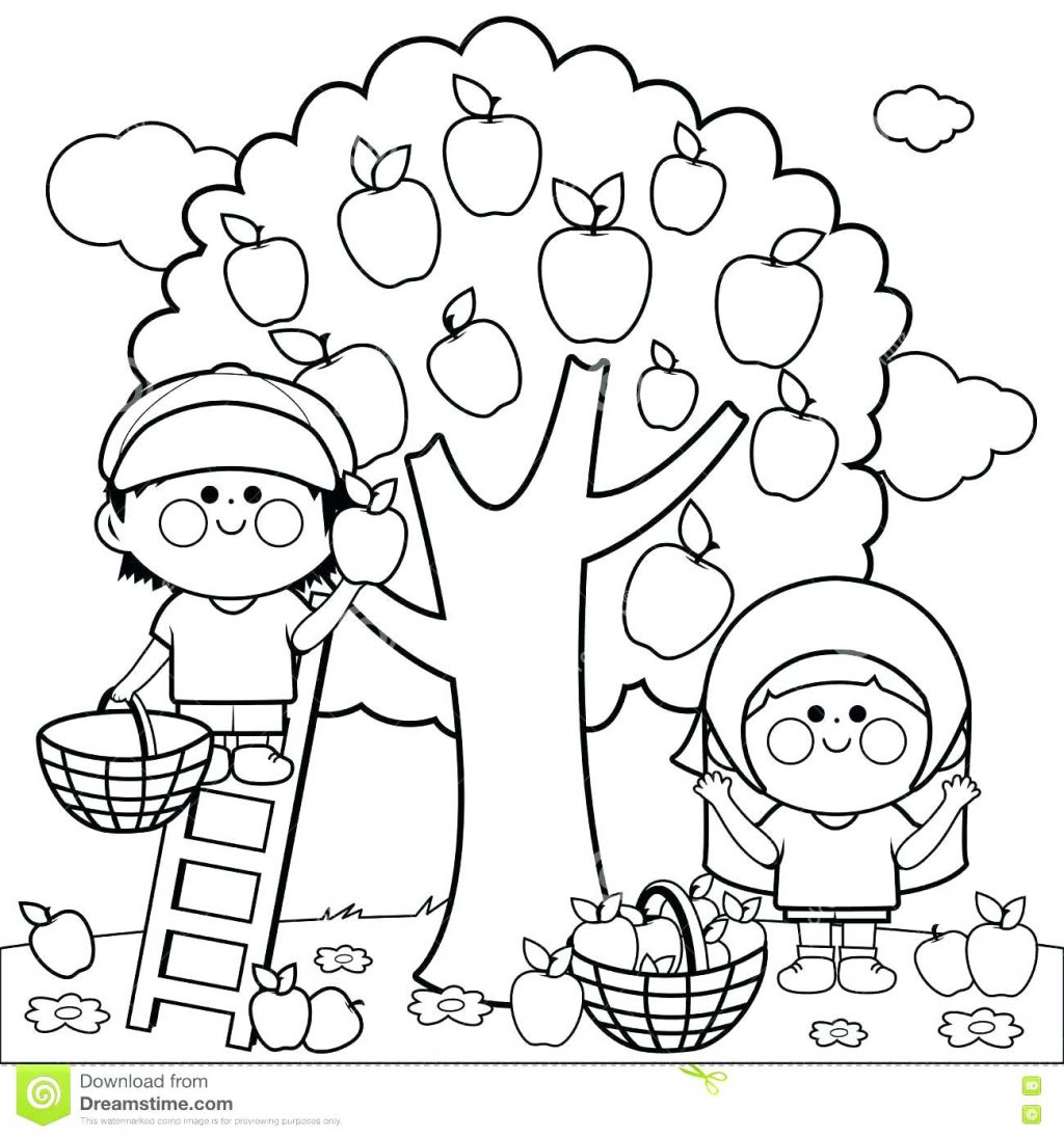 1024x1095 Coloring Pages Girl Scout Coloring Pages Articles With Daisy