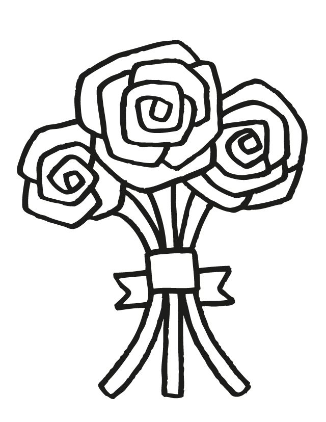 Free Printable Grayscale Coloring Pages
