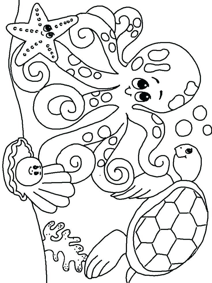 736x981 Free Kid Coloring Pages Toddler Coloring Page Coloring Pages Free