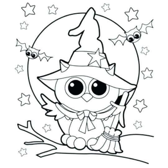 540x540 Free Printable Halloween Coloring Pages Adults Coloring Pages