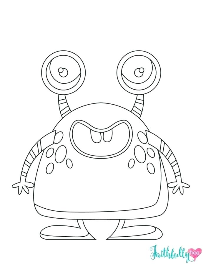 700x906 Coloring Pages Printable Coloring Pages Happy Pumpkin Coloring
