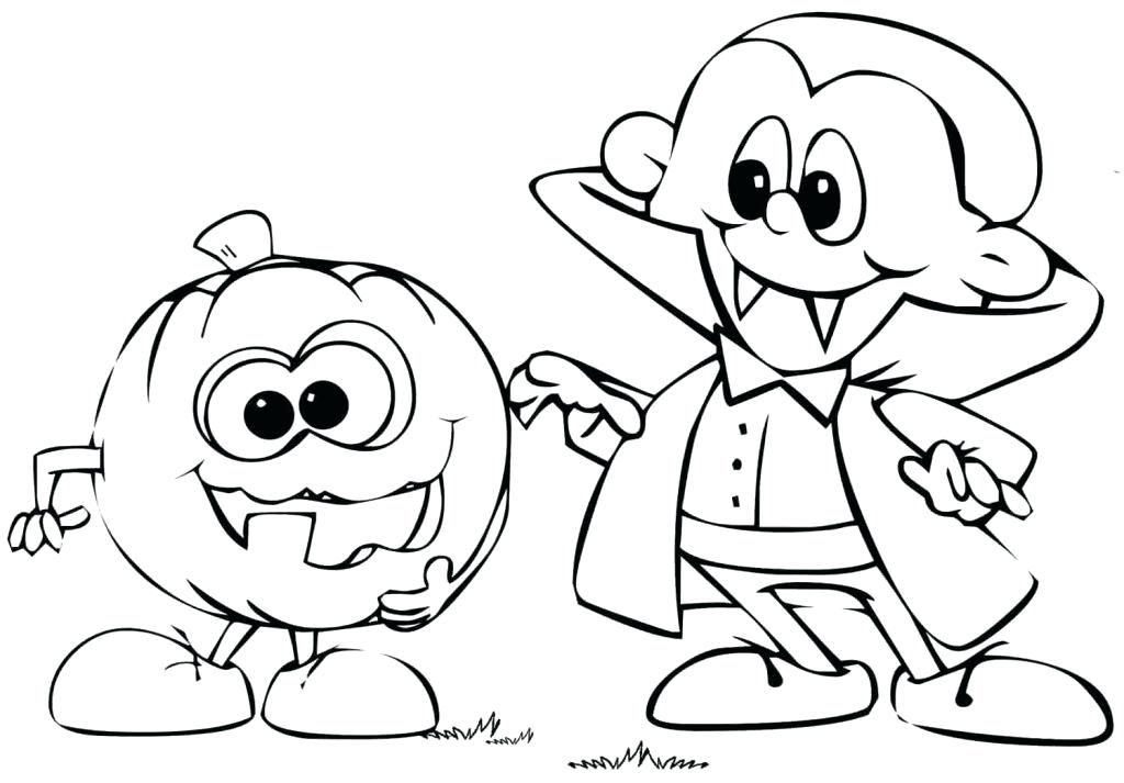 1024x713 Cute Free Printable Coloring Pages Crazy Little Projects Free