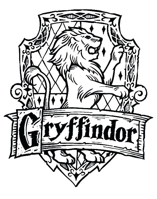 550x700 Free Harry Potter Coloring Pages As Well As Harry Potter Coloring