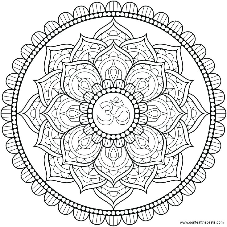 Free Printable Hippie Coloring Pages At Getdrawings Com Free For