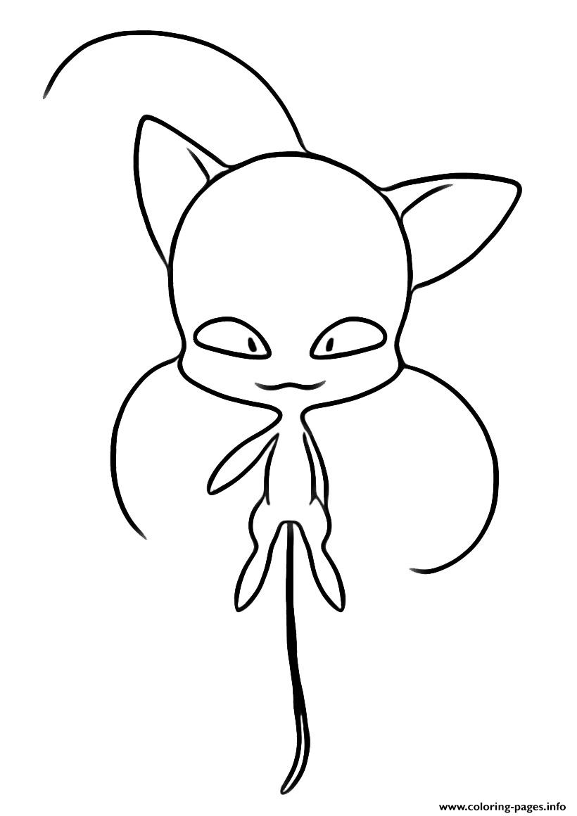 photograph relating to Ladybug Template Printable called Cost-free Printable Ladybug Coloring Webpages at