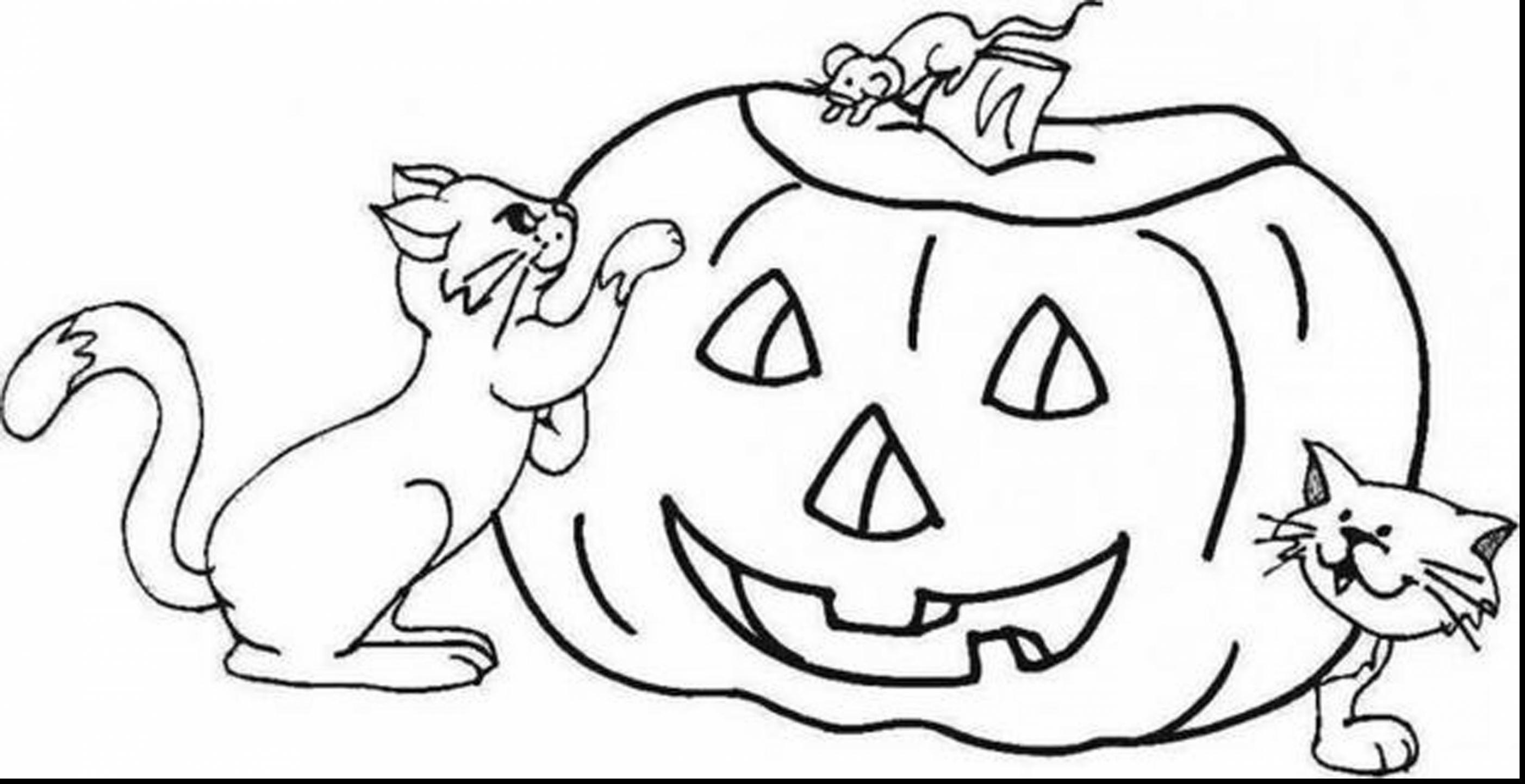 2805x1443 Fresh Incredible Fall Landscape Coloring Page With Fall Coloring