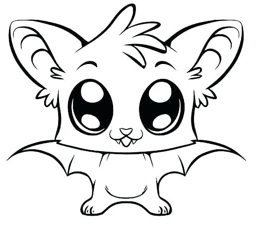 526x480 Littlest Pet Shop Coloring Pages To Print Coloring Pages Coloring