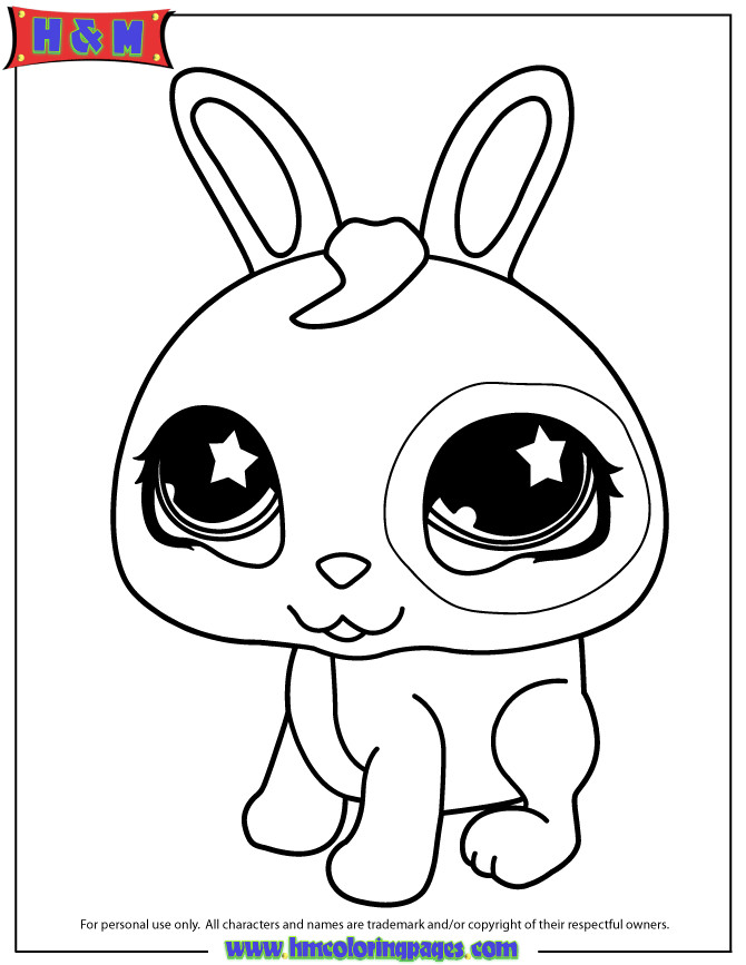 670x867 Lps Coloring Pages Littlest Pet Shop Zoe Colouring For Kids On Pet
