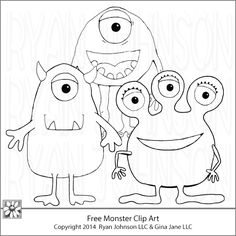 236x236 Male Zombie Mask To Color Printable Mask, Free To Download