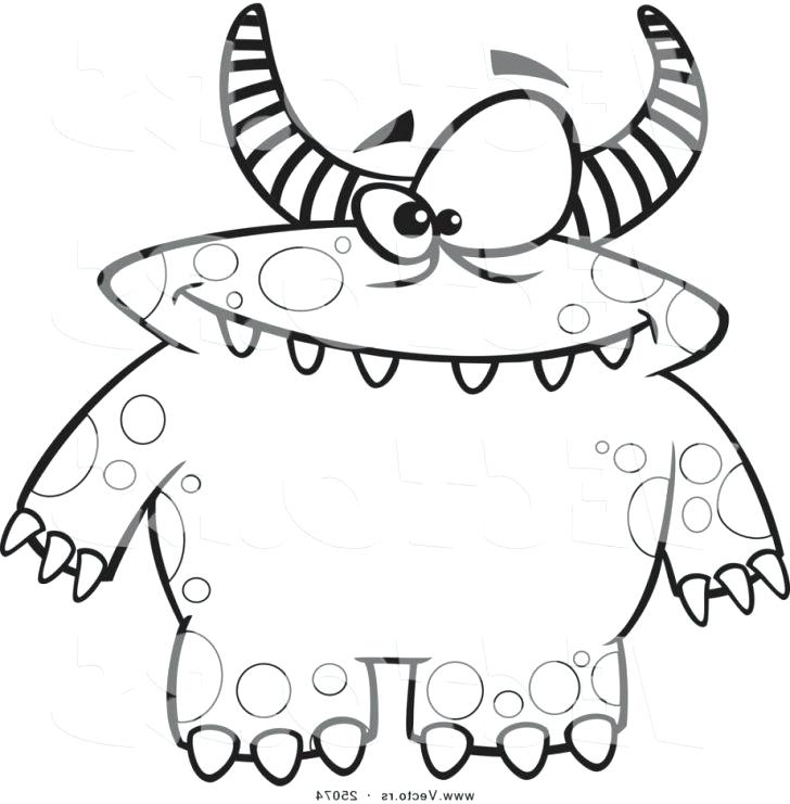 728x741 Monster Energy Coloring Pages Monster Energy Coloring Pages Drink