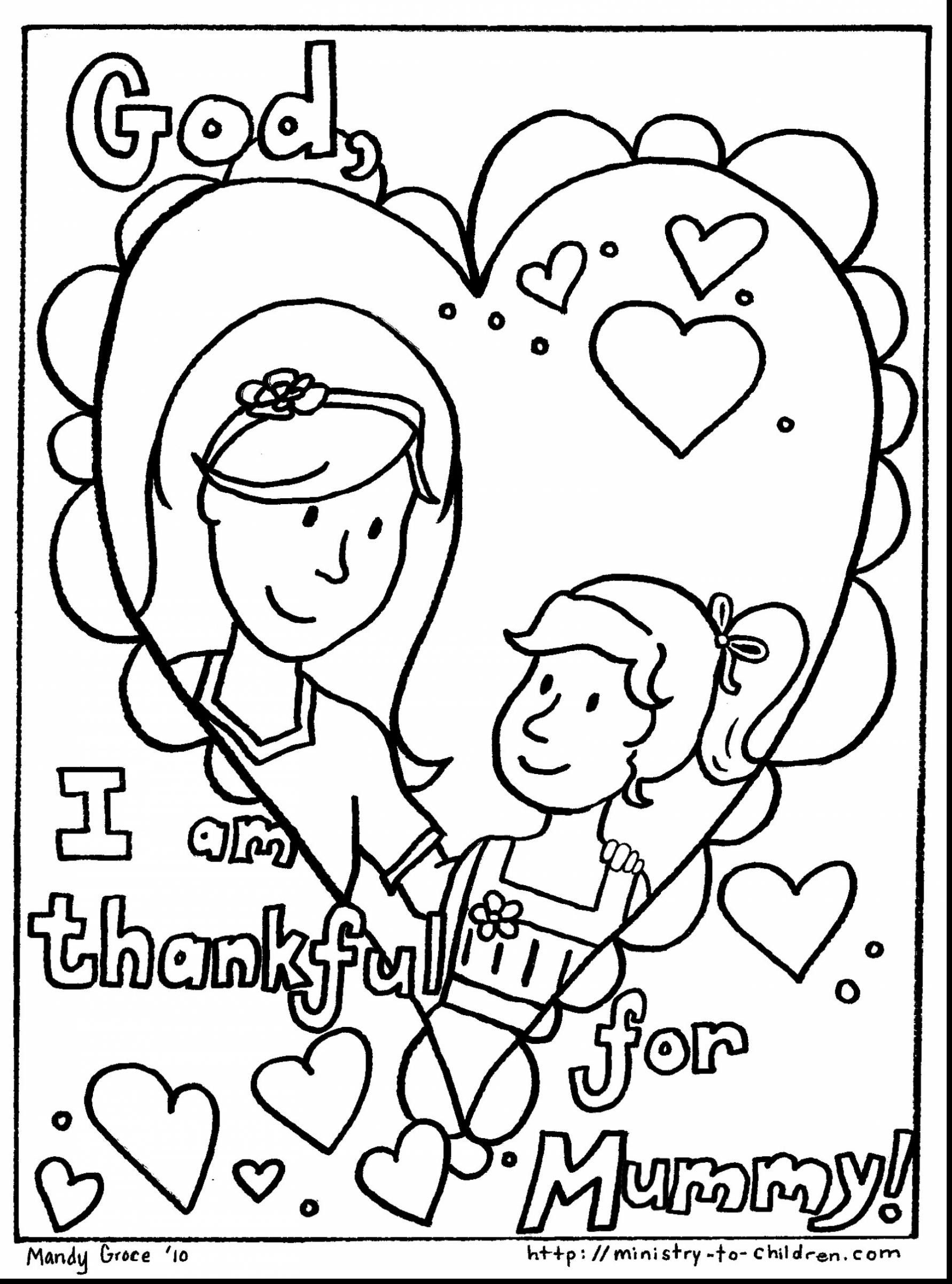 1782x2402 Mothers Day Coloring Day Pages Copy Free Printable Mothers Day