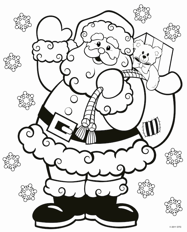 600x744 Free Printable Nativity Scene Coloring Pages Lovely Free Printable