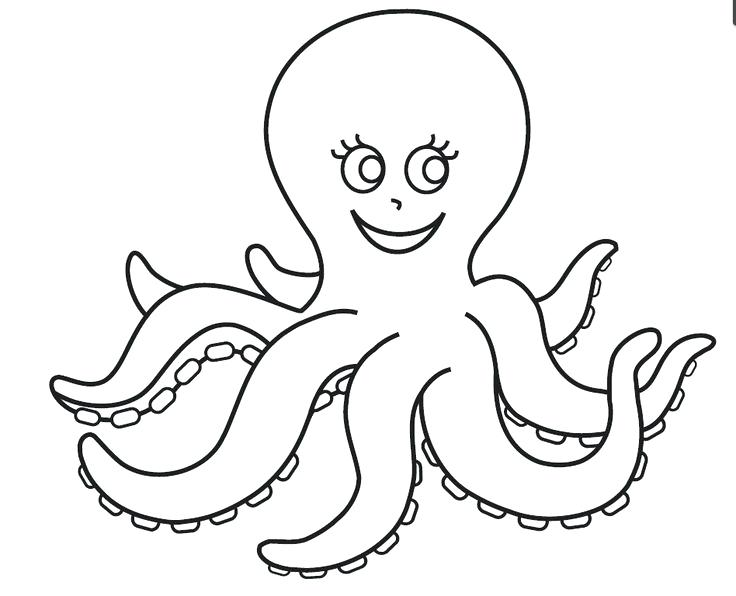 736x596 Coloring Pages Featured Post Oswald The Octopus Coloring Pages