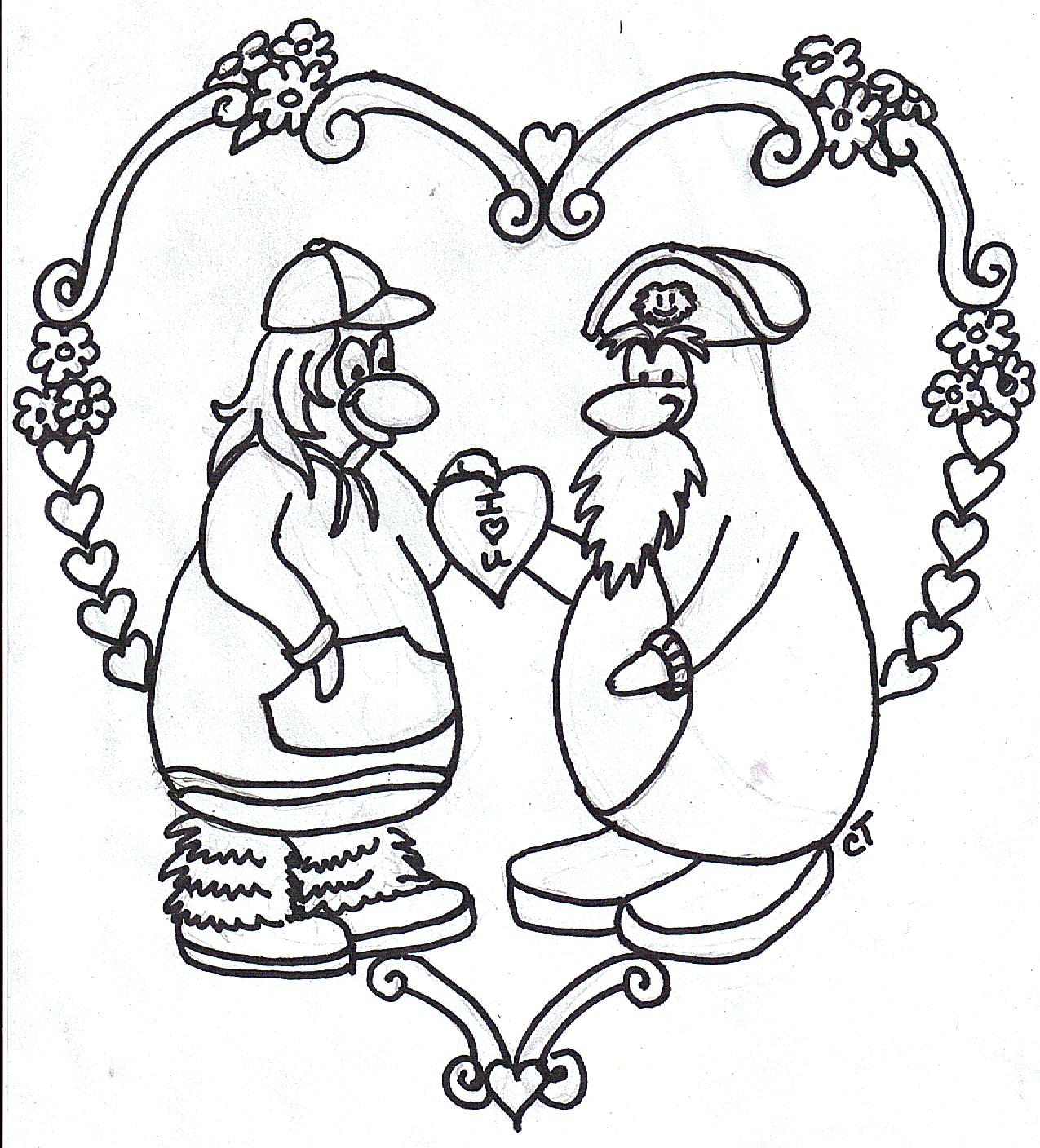 1275x1408 Free Coloring Pages Website