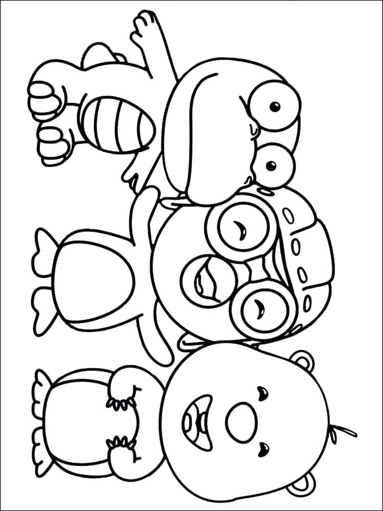 750x1000 Coloring Pages Of Penguins Baby Snow Leopard Coloring Penguin Page