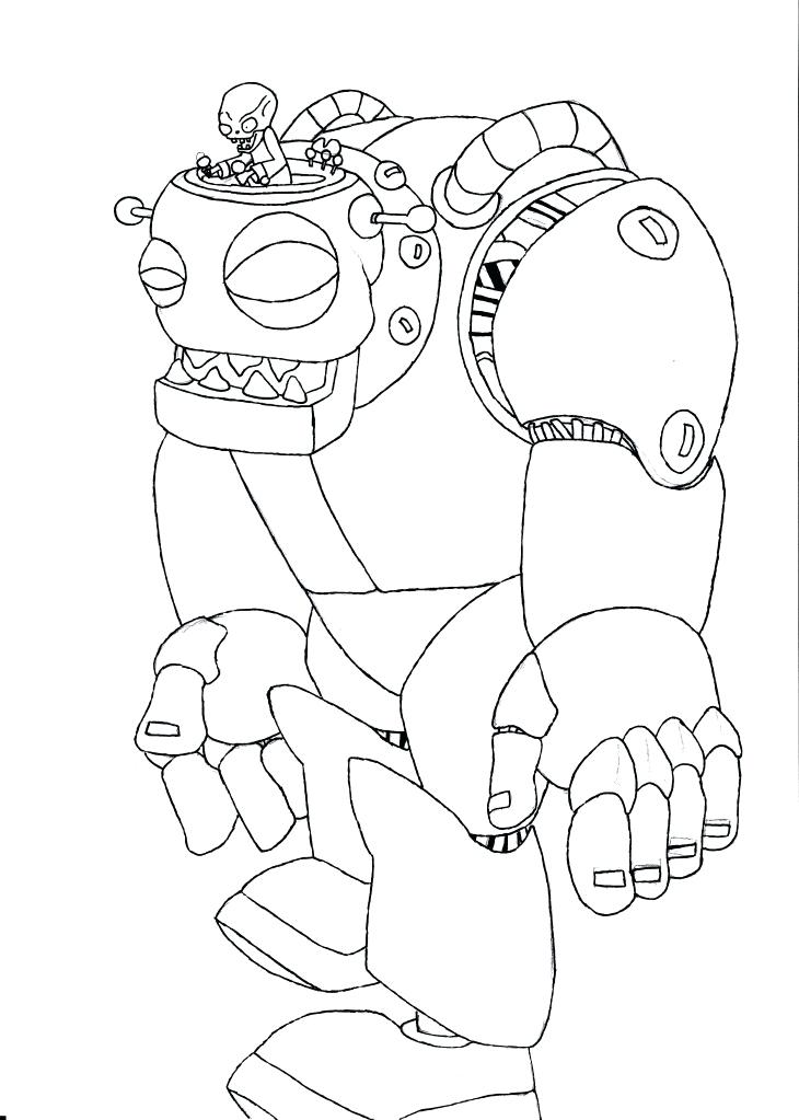 730x1023 Ocean Animals And Plants Coloring Pages Free Printable Plants Vs