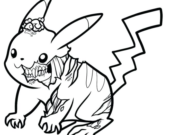 700x525 Plants Coloring Page Best Printable Zombie Coloring Pages Fee