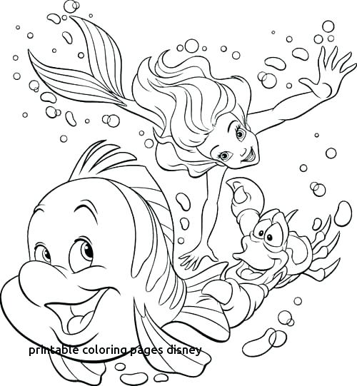 Free Printable Princess Coloring Pages At Getdrawings Com