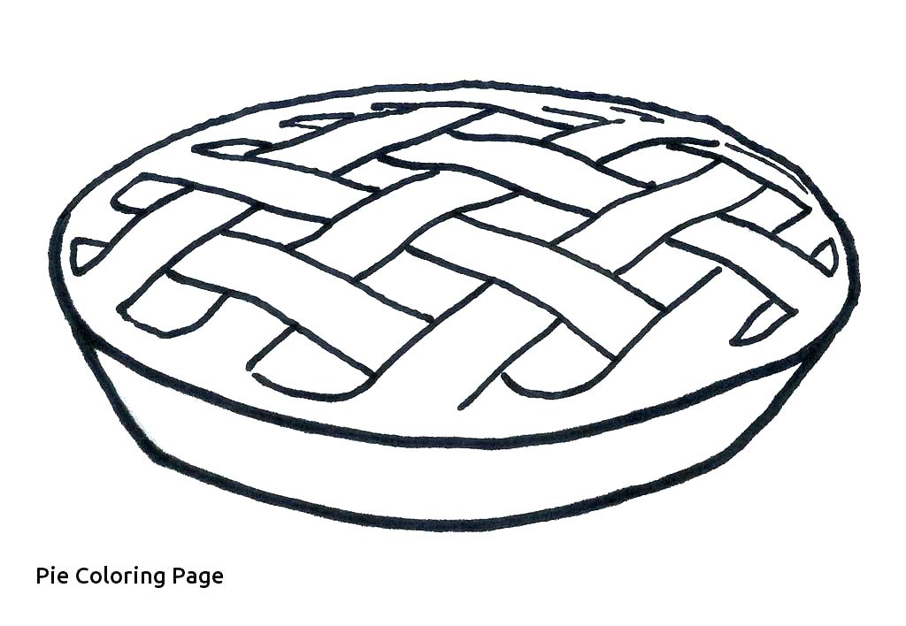 1024x708 Free Pumpkin Coloring Pages Printable