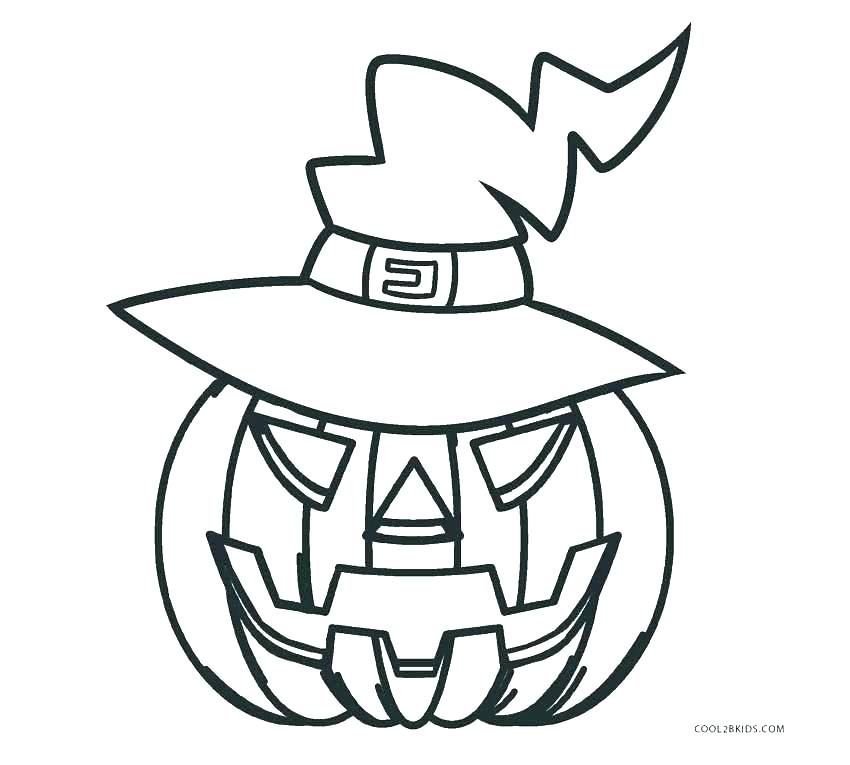 850x765 Coloring Pumpkin Pumpkin Pie Coloring Page Free Pumpkin Coloring