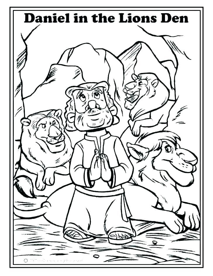 Free Printable Religious Christmas Coloring Pages At Getdrawings Com