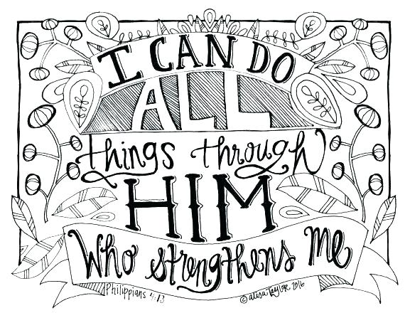 Free Printable Religious Coloring Pages At GetDrawings Free Download