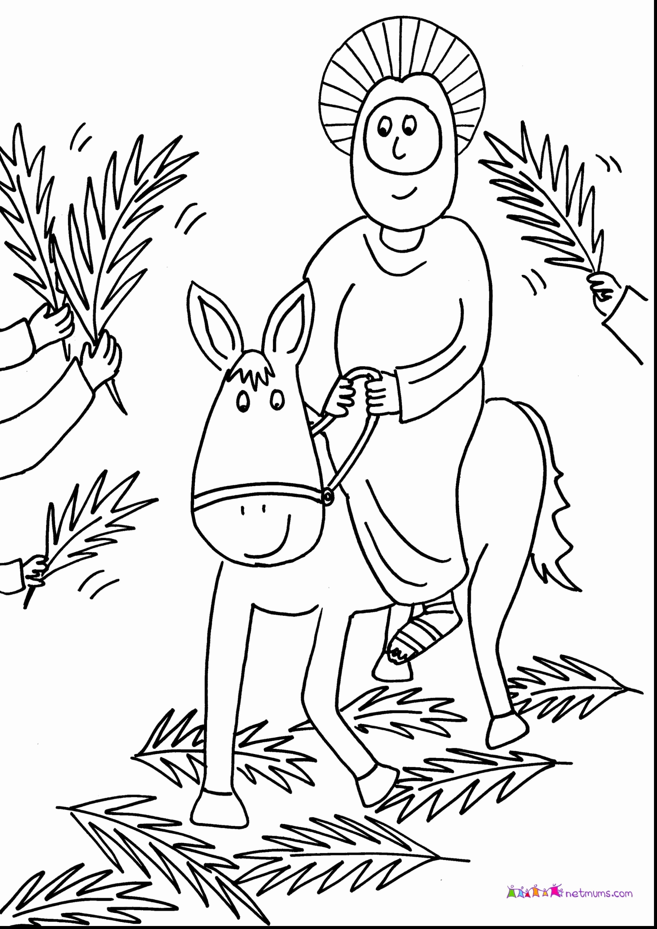 2182x3086 Easter Coloring Sheets Free Printable Luxury Printable Easter