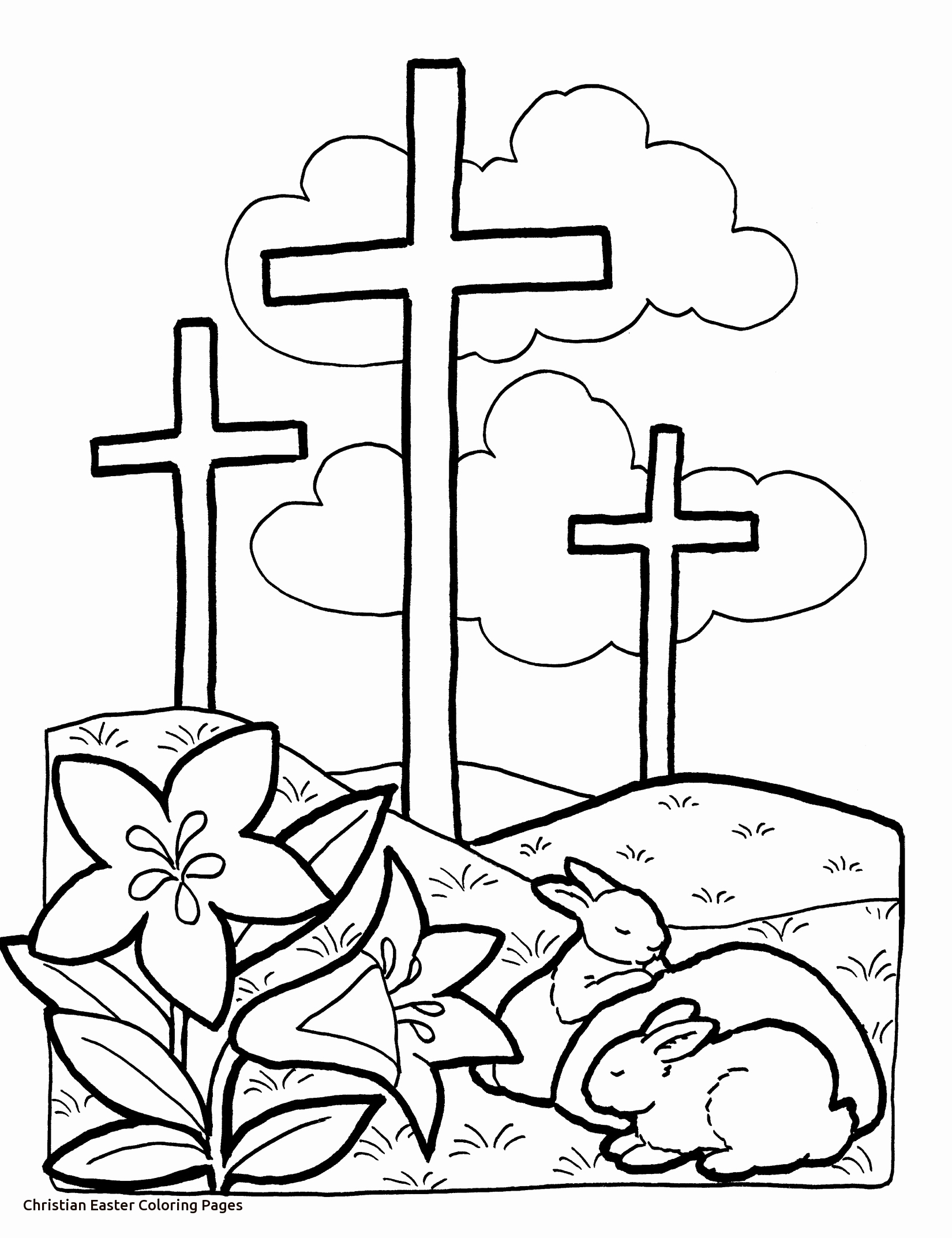 1650x2145 New Photograph Of Easter Coloring Pages Free Printable